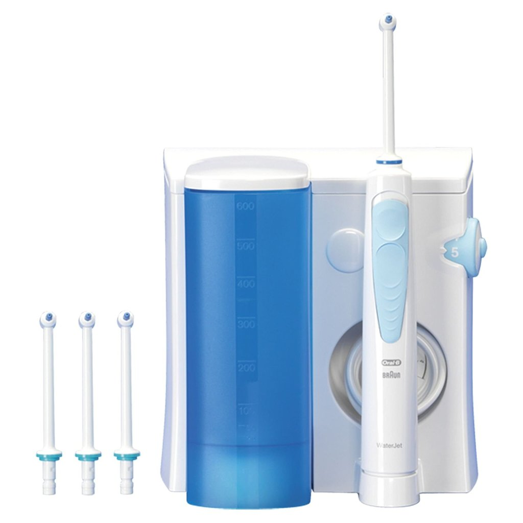 oral-b-professional-care-waterjet