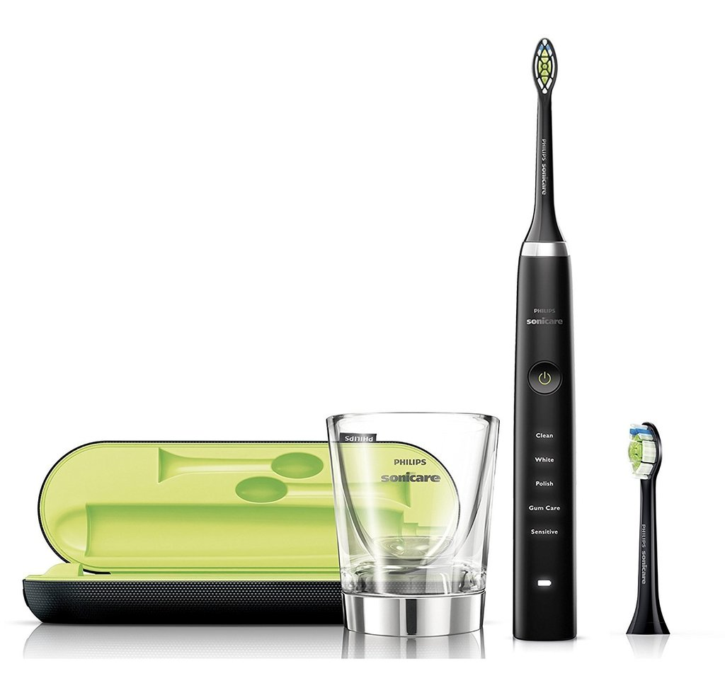 Philips-Sonicare-DiamondClean