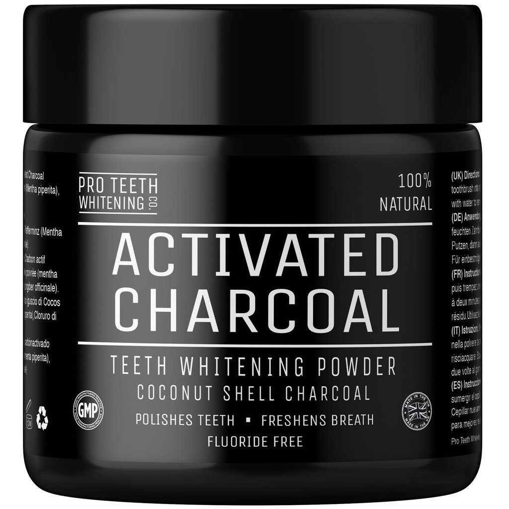 activated-charcoal-pro-teeth-whitening