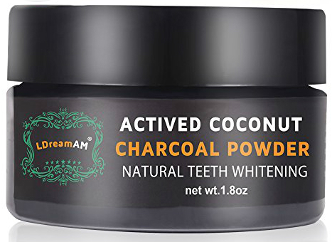 charcoal-coconut-ldreamam