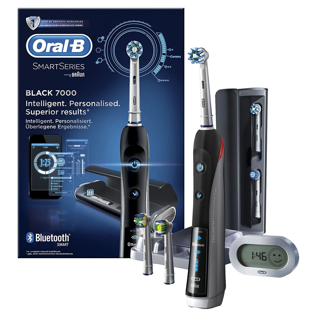 Oral-B-Smart-Series-7000-Black