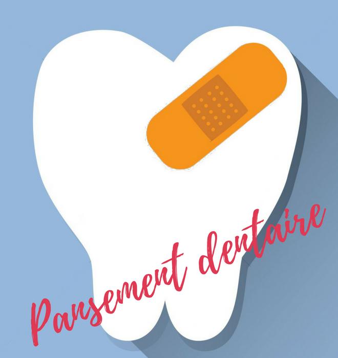 pansement-dentaire-provisoire
