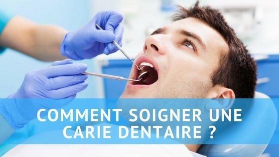 soigner-carie-dentaire
